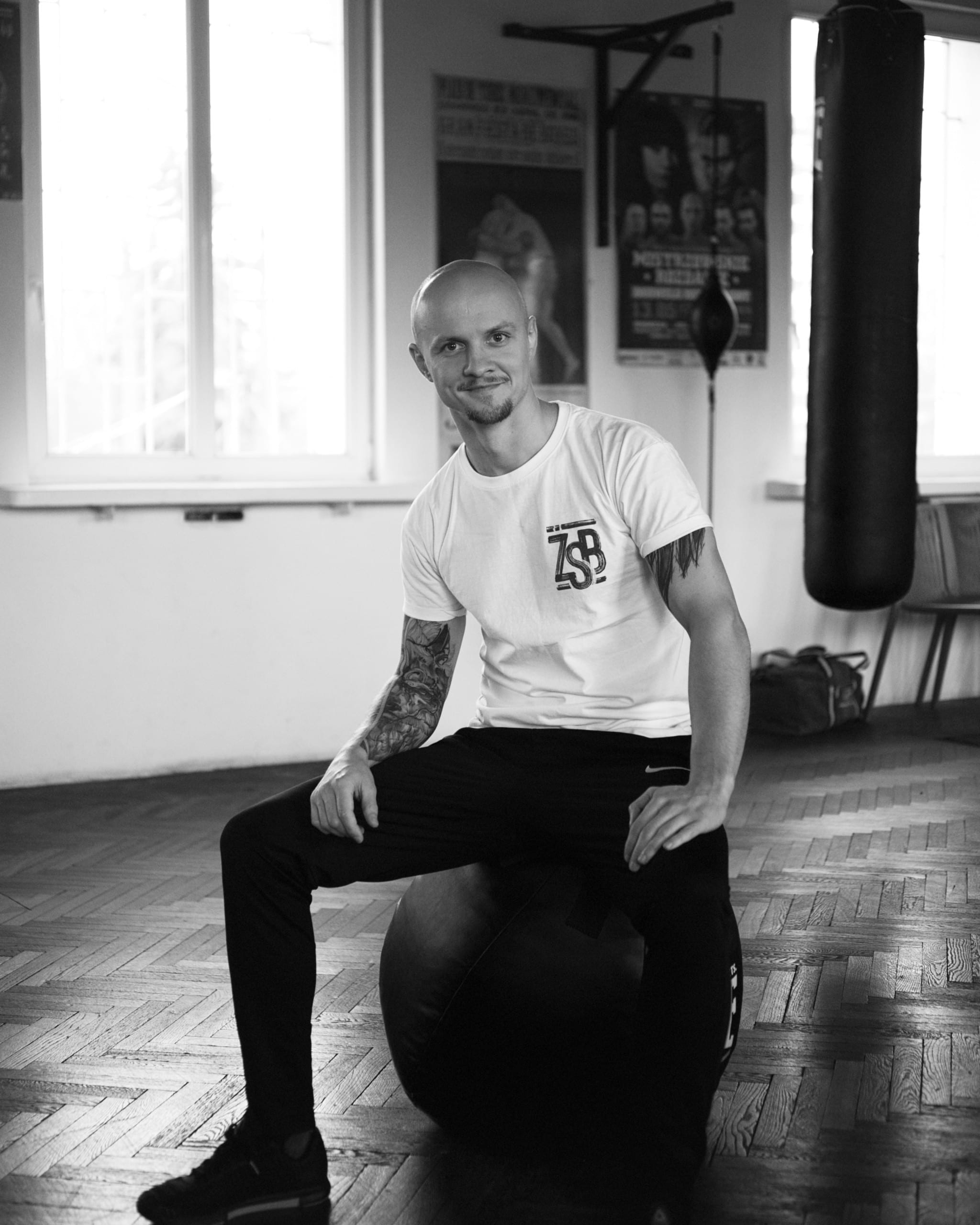 Piotr Osiecki